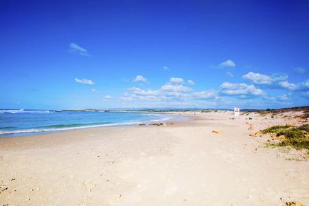 monte sinai: Costa del Mar Rojo Golfo de Eilat