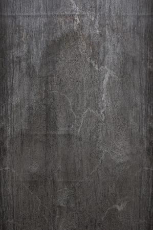 ebony tree: Texture of old gray Darkwood