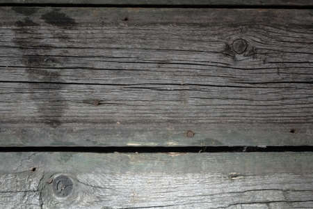 high resolution white wood backgrounds 免版税图像