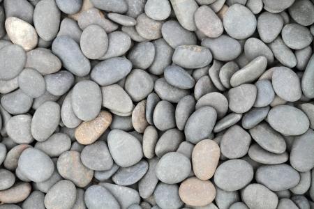 Pebble stone background  texture
