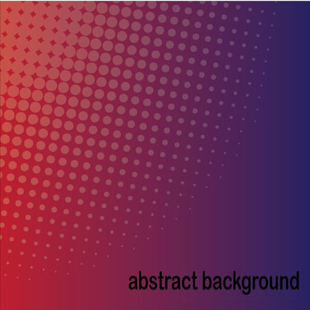 Vector abstract background texture design 向量圖像