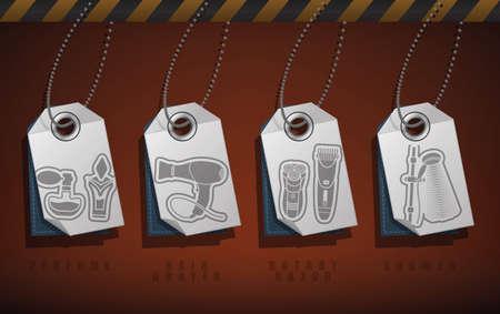 mindennapi: Everyday Bathroom Utensils & Tools