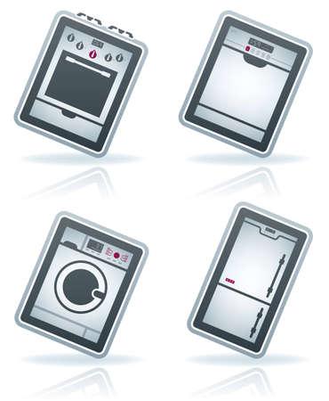 lavavajillas: Casa todos los d�as art�culos