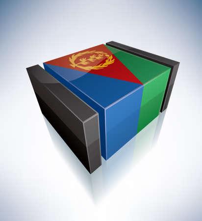 eritrea: State of Eritrea