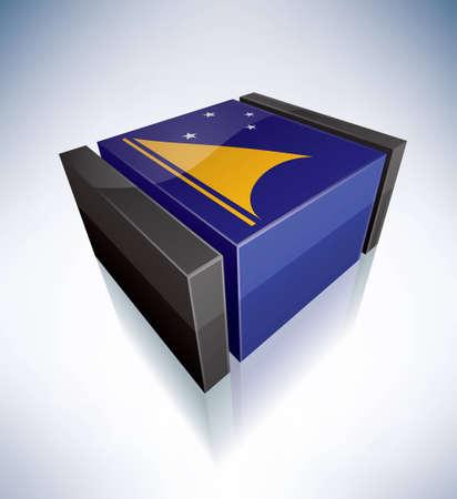 tokelau: Tokelau
