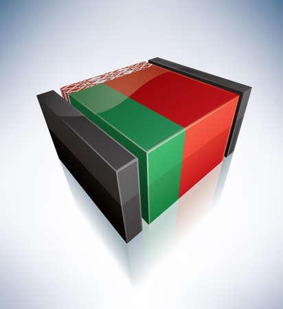belarus: Republic of Belarus