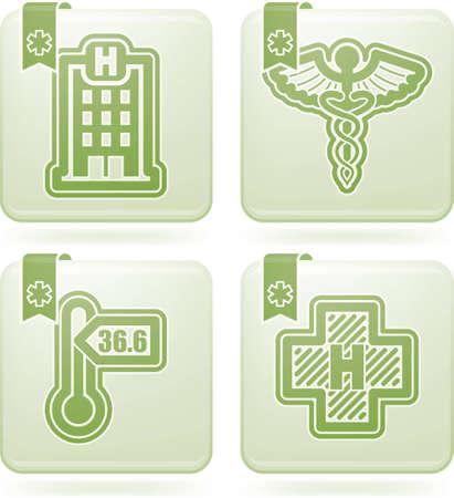 olivine: Healthcare