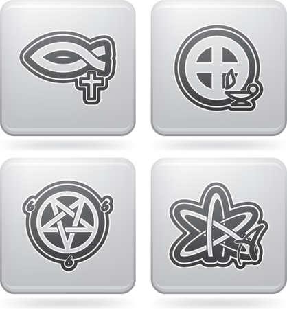 gnostic: Religion