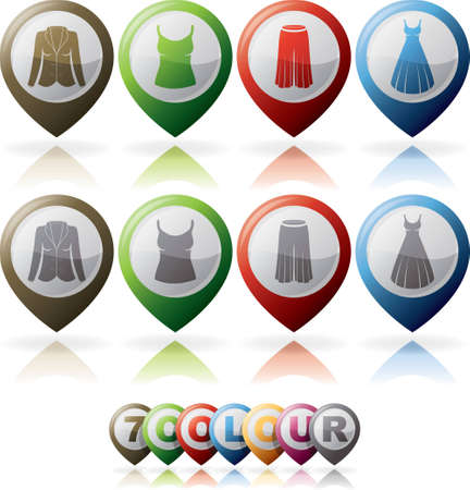 womans clothing: Womans Clothing