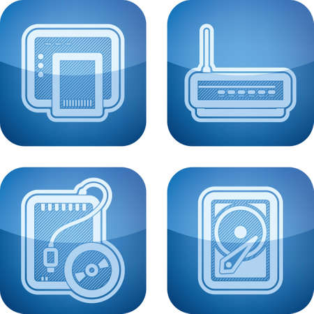 portable rom: Computer parts and accessories