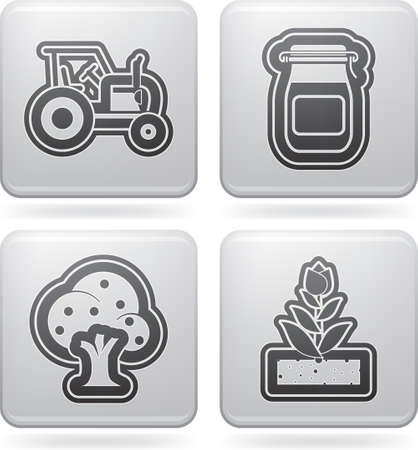 agrimotor: Zodiac and astrology signs