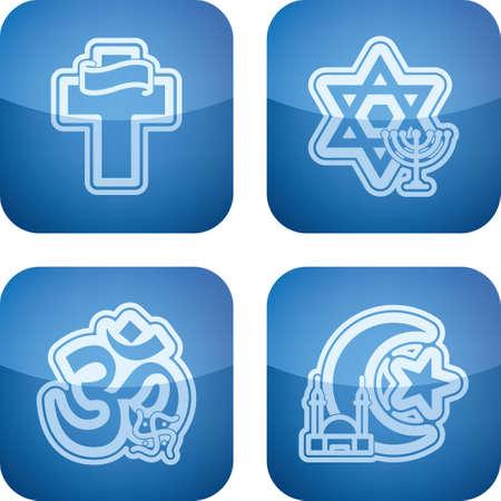 jews: Religion