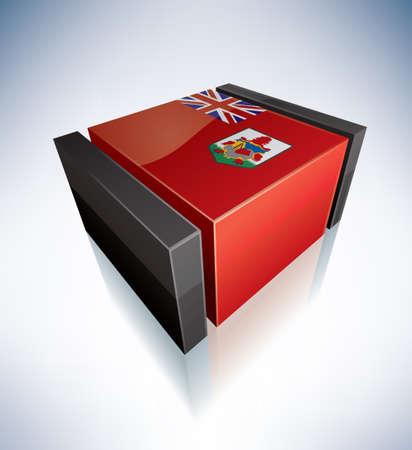 bermuda: Bermuda