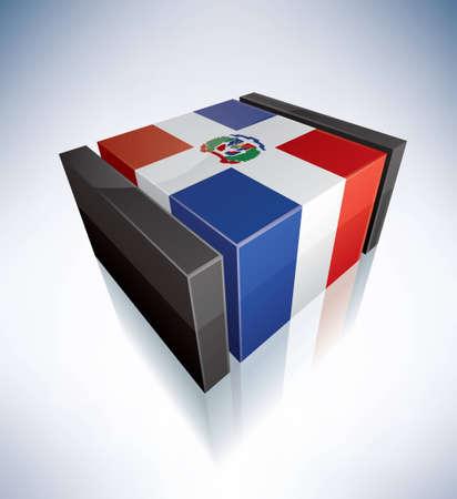 dominican: Dominican Republic