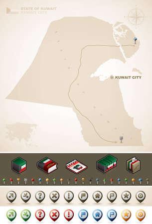 kuwait: Kuwait