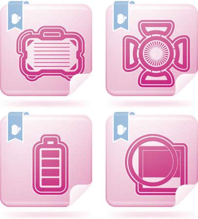 photo hardware: Photography tools   equipment