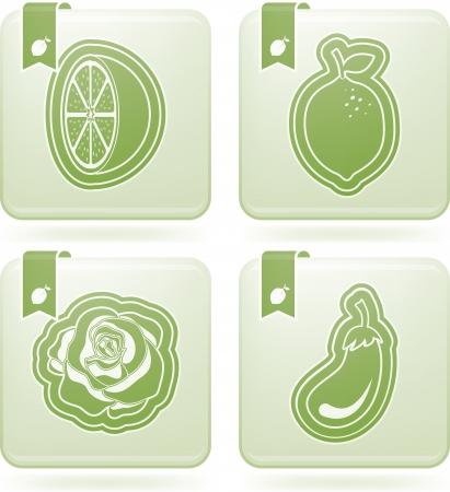 olivine: Healthy food