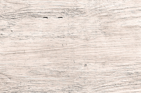 White wooden textured background for wood compositions and billboards photo
