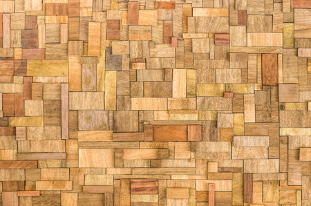 Wood Texture - Ecological Background Imagens