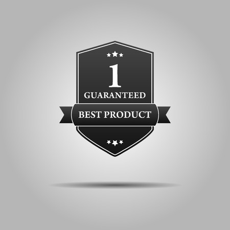 best product: Best Product Tag Vector Design