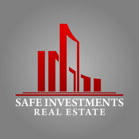 real estate investment: Real Estate, Building and Investment   Design
