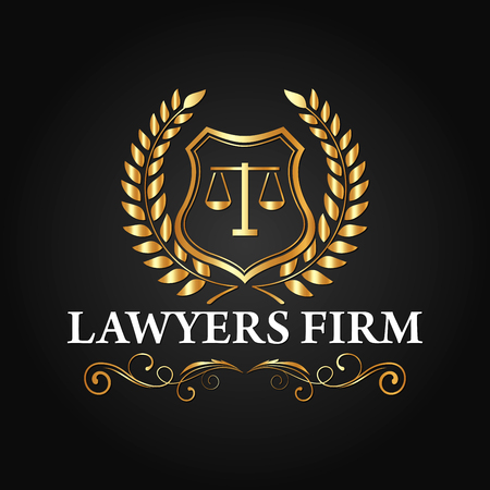 Luxury Lawyer Firm and Lawyer