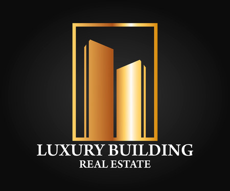 Real Estate, Building, Construction, Architecture and Business