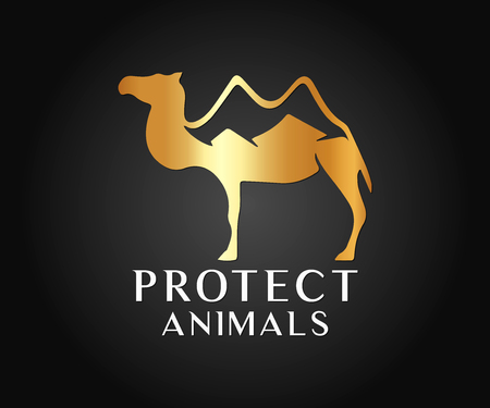 animal cruelty: Protect, Look After Life and Wild Animal Design