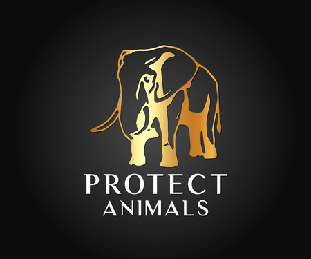 animal cruelty: Protect, Look After Life and Wild Animal