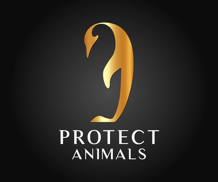consumer rights: Protect, Look After Life and Wild Animal Design