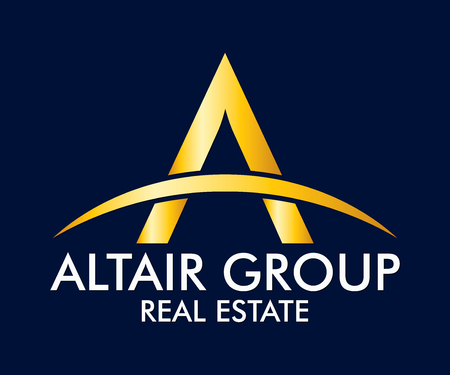 salts: Real Estate, Building, Construction and Architecture Design Logo Vector Illustration