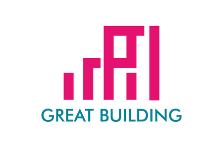 Real Estate, Building, House, Construction and Architecture Logo Vector Design.