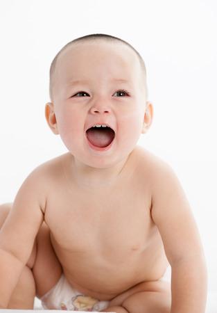 baby Stock Photo - 30132410