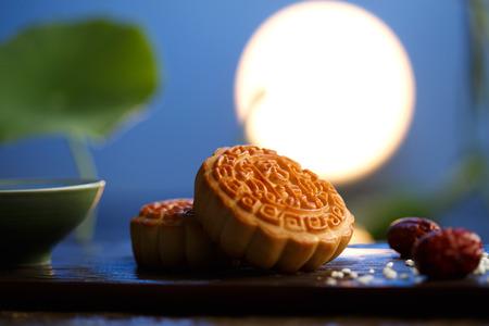 moon cake festival: Mid autumn festival,  moon cake