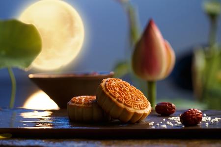 maan cake