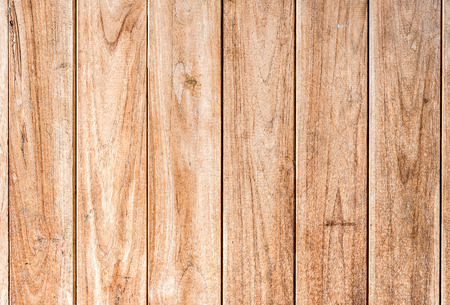 old wooden wall background Stock Photo