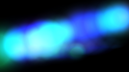 ray of light: Abstract background ,digital lens flare , Flare Light , light leaks, overlays.