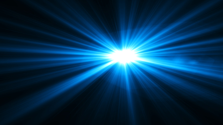 Digital lens Flare Light transition, lens flare, light leaks , Abstract overlays background.