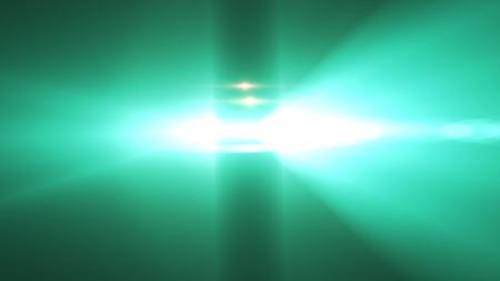 Digital lens Flare , lens flare, light leaks , Abstract overlays background.
