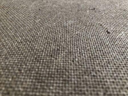 rough beige texture Фото со стока - 143108584