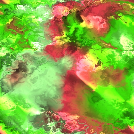 Multicolored seamless abstract background, It can be used as texture. photo