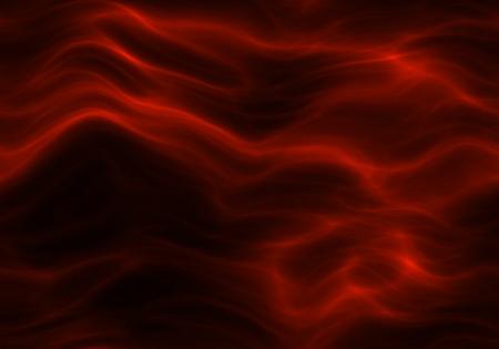 plasma: Abstract red seamless plasma background