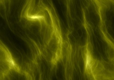 plasma: Abstract green seamless plasma background