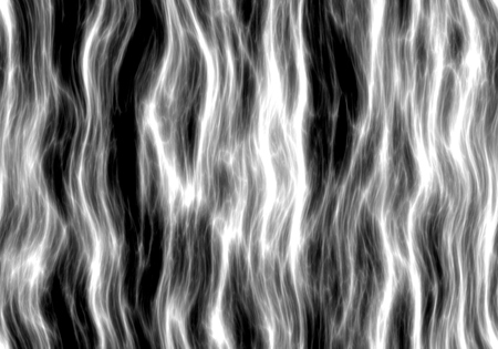 plasma: Abstract seamless plasma background, It can be used as texture.