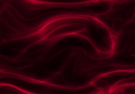 plasma: Abstract red seamless plasma background