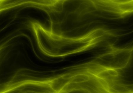 plasma: Abstract seamless plasma background