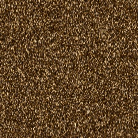 animal fur: Seamless animal fur background