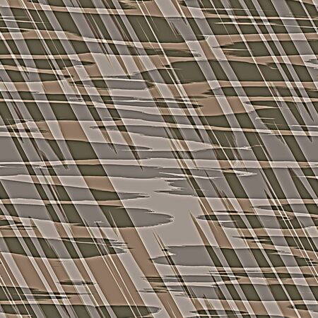 Abstract Seamless pattern tile background or texture Banco de Imagens