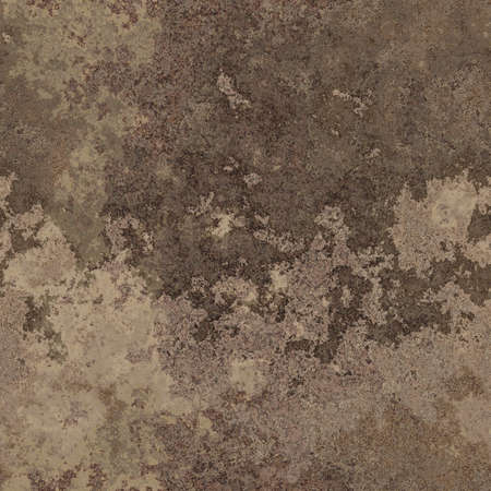 Grunge wall seamless texture pattern or background illustration