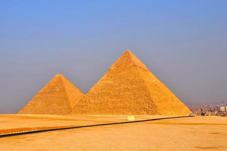 pyramide egypte: Egypte pyramide b�timents historiques